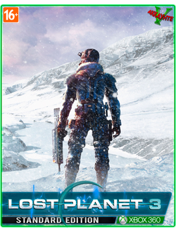 lost-planet-3-xbox-360