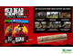 Red Dead Redemption 2 Special Edition (Русская версия) ( SONY PLAYSTATION 4 ) (PS4)