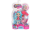 Кукла Шопкинс - Shopkins Shoppies Jessicake Пирожное