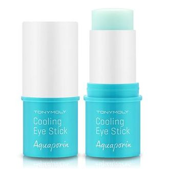 Охлаждающий стик Tony Moly Aquaporin Cooling Eye Stick