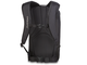 Спина Dakine Poacher 14L Black