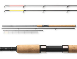 Удилище Daiwa Black Widow Feeder BWF 13HQ 3,90м 150гр