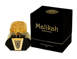 духи Malikah / Малика бренд Arabesque Perfumes