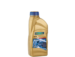 RAVENOL ATF 6 HP FLUID  1л