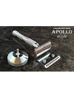 APOLLO Light