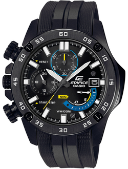 Часы Casio Edifice EFR-558BP-1A