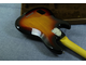 Fender Precision Bass American Deluxe