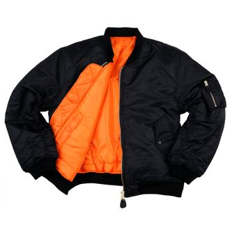 Куртка MA-I FLIGHT JACKET