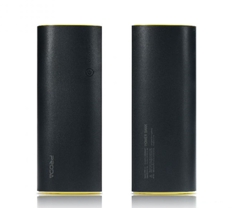Power Bank Proda star talk 12000mAh-2