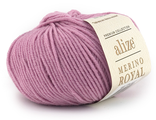 Alize Merino Royal 198