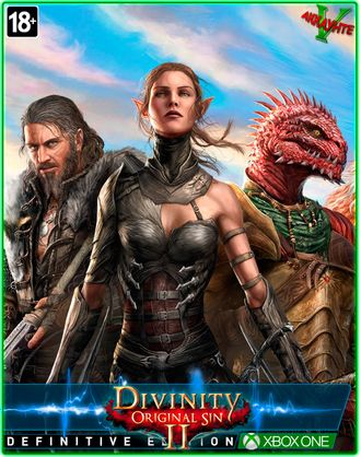 divinity-original-sin-2-definitive-edition-xbox-one