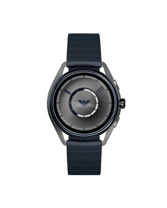 EMPORIO ARMANI CONNECTED ART5008 на умном гаджете
