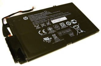 HP Envy 4 -1000 4-1215dx EL04XL 681949-001 TouchSmart 4-1115DX 4-1195CA 4-1215DX 4t-1100 4t-1200 TPN