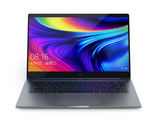 "Ноутбук Xiaomi Mi Notebook Pro 15.6"" 2020 (Intel Core i7 10510U 1800MHz/15.6""/1920x1080/16GB/1000GB SSD/DVD нет/NVIDIA GeForce MX350 2GB/Wi-Fi/Bluetooth/Windows 10 Home)"