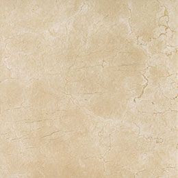 Плитка S.S. Cream Wax Rett 60x60