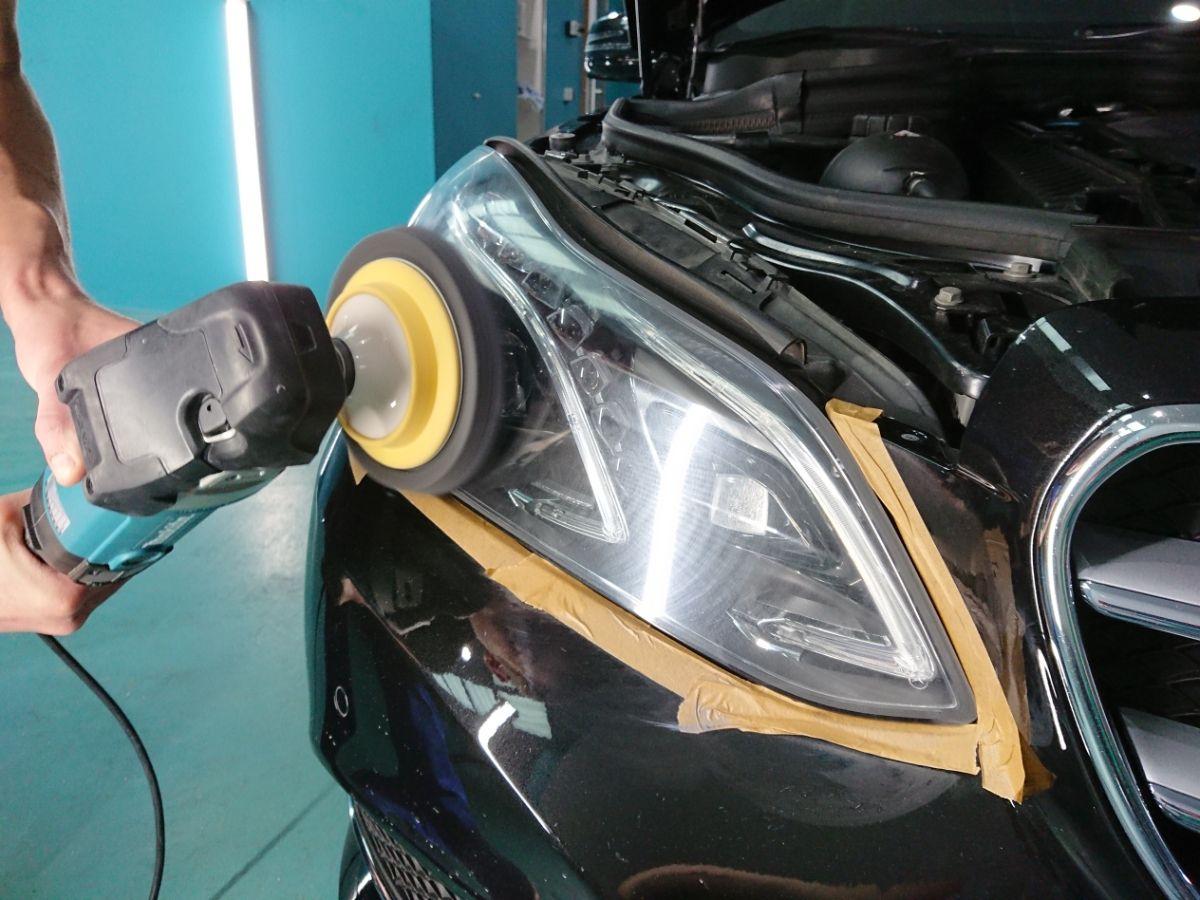 автомойка ближайшая мойка авто евромойка автомобиля наномойка автомойка рядом полировка фар +авто