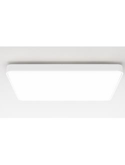 Потолочная лампа Yeelight 95Вт 6500K Xiaomi LED Ceiling Lamp Meteorite Light Pro 960*640mm