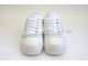 Reebok Club C 85 Naked