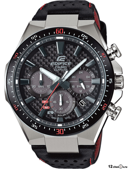 Часы Casio Edifice EFS-S520CBL-1A