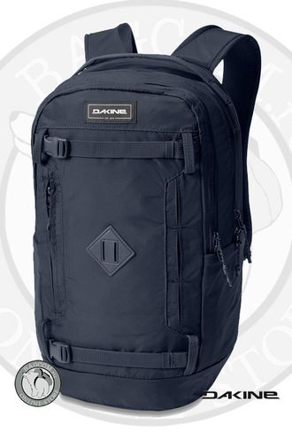 Dakine URBN Mission Pack 23L Night Sky Oxford в каталоге магазина Bagcom