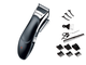 Машинка для стрижки REMINGTON STYLIST Professional HAIR CLIPPER.