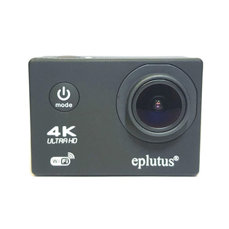 Экшн-камера eplutus sports cam DV 13