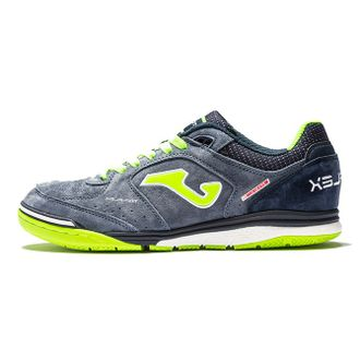 JOMA TOP FLEX NOBUCK 823