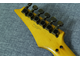 Ibanez RG 760 Original 1992 Japan Black