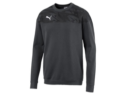 СВИТЕР PUMA CUP CASUALS SWEAT TOP (SR)