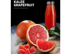 Табак DarkSide Kalee Grapefruit Грейпфрут Core 100 гр
