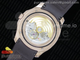 Aquanaut 5167 Gold