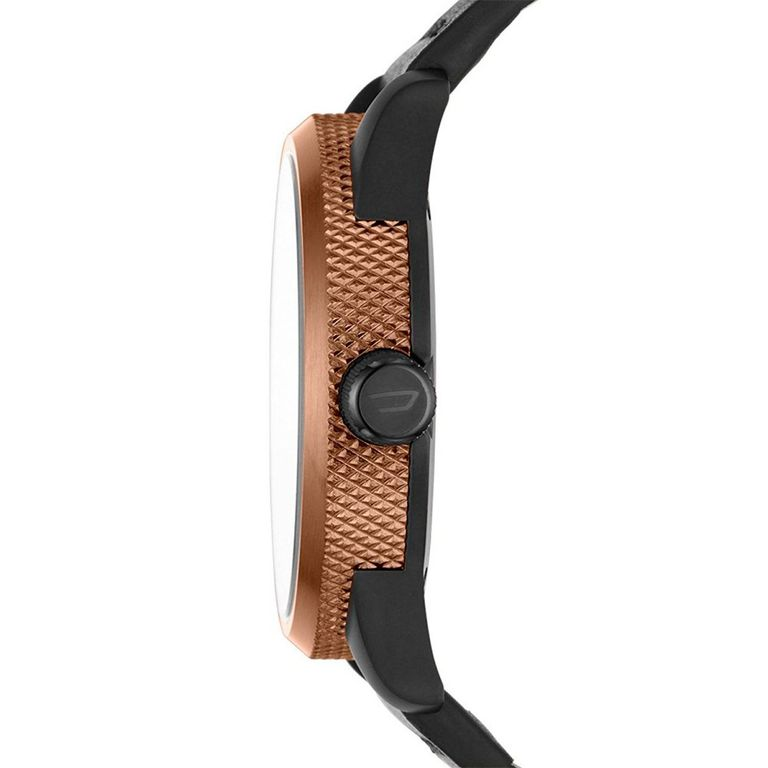9f4ab47db540 Мужские наручные часы Diesel DZ1841 купить в интернет-магазине ...