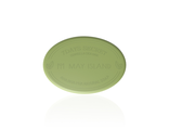 Мыло для проблемной кожи May Island 7 Days Secret Centella Cica Pore Cleansing Bar