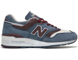 New Balance 997 DGM (USA)