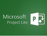 Microsoft Project Lite Open Shared Server SNGL Subscription VL OLP NL Annual Qualified 3PP-00003