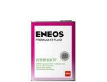 ENEOS PREMIUM AT FLUID 1л (акпп)