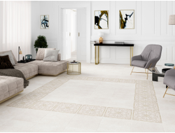 Плитка для пола Global Tile Glamelia