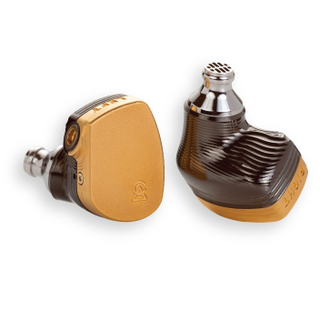 Campfire Audio Solaris в soundwavestore-company.ru