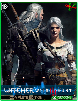 the-witcher-3-wild-hunt-complete-edition-xbox-one