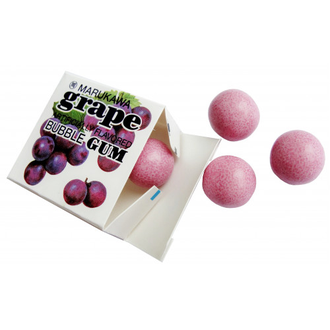 Marukawa Grape