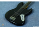 Fender Japan JB-62 Jazz Bass Black
