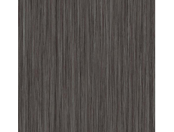allura  flex decibel 45132 timber seagrass