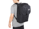 Рюкзак Dakine Cyclone 32L Wet/Dry Cyclone Black