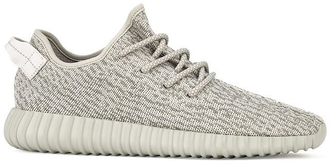 Adidas Yeezy Boost Original 350 Moonrock