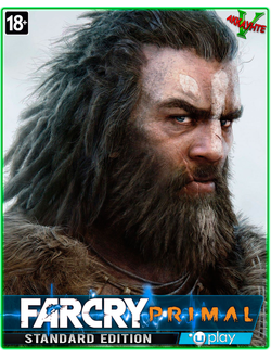 far-cry-primal-global-key-uplay