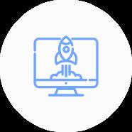 оптимизация сайта под ключ Беслан