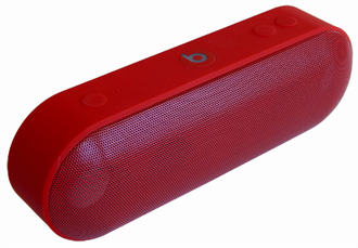 Мини-колонка Mp3 Fm Bluetooth Beats Pill+