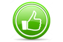 depositphotos_18323195-thumb-up-green-glossy-icon-on-white-background.jpg