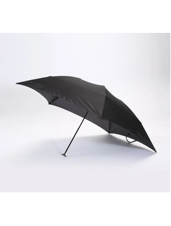Зонт Xiaomi Umbracella Carbon Fiber Ultra Umbrella