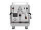 Bezzera DUO Top MN
